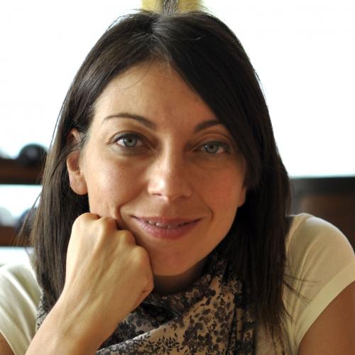 Dott.ssa Claudia Galli | Psicologa Carpi Modena